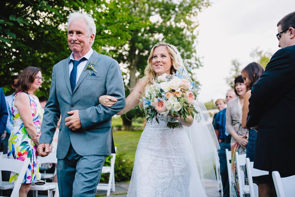 031-harrington-farm-wedding-ceremony.jpg
