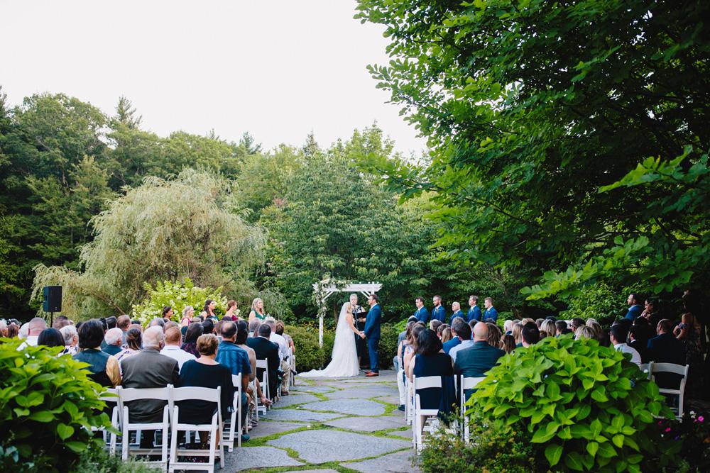032-harrington-farm-wedding-ceremony.jpg
