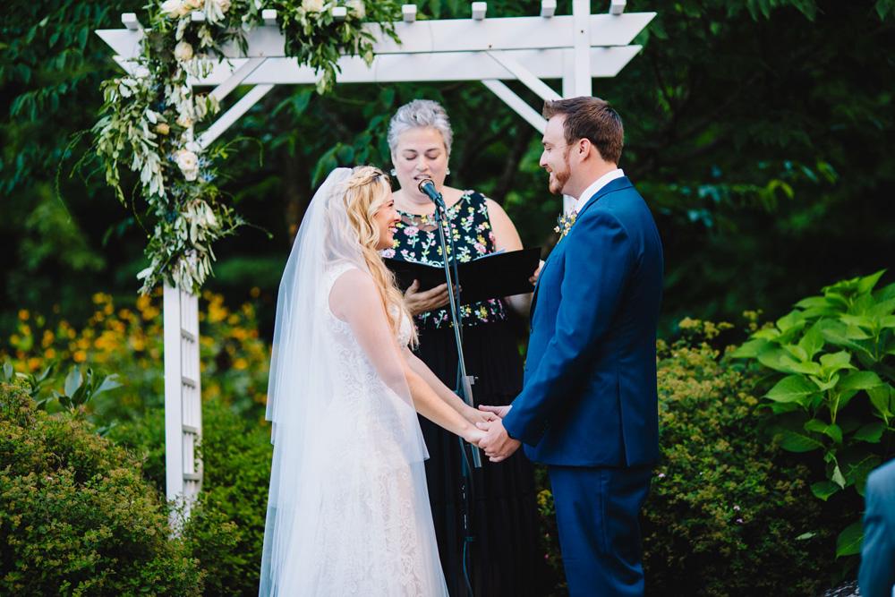 033-harrington-farm-wedding-ceremony.jpg