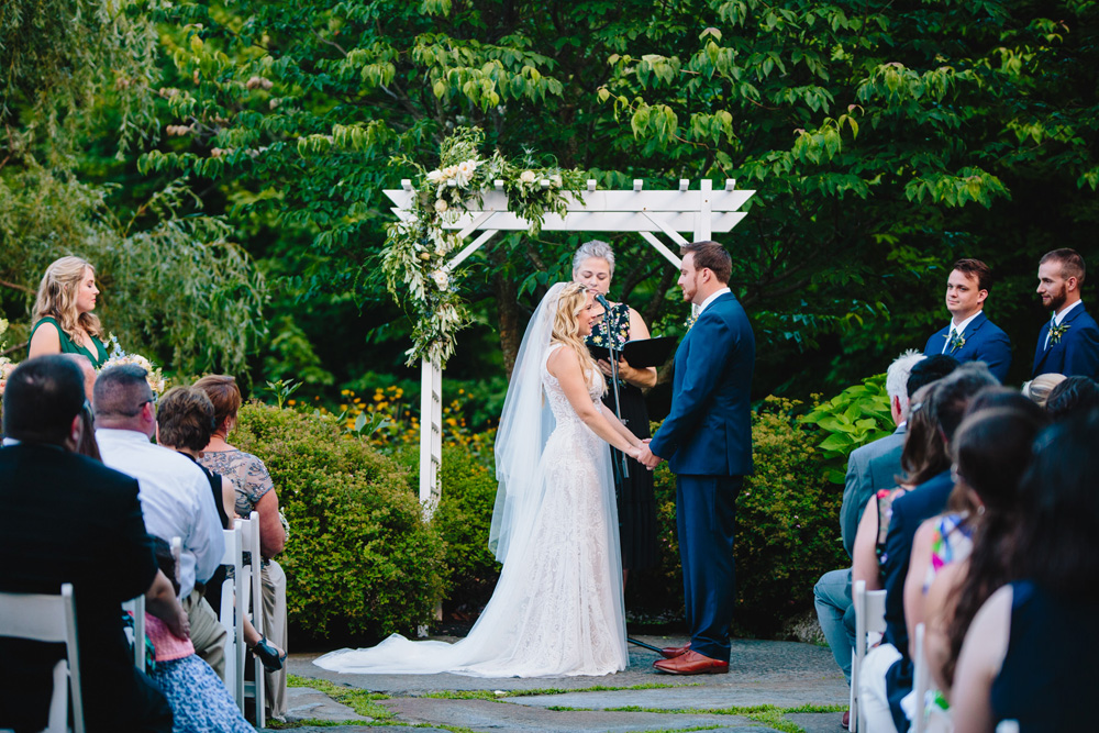 034-harrington-farm-wedding-ceremony.jpg