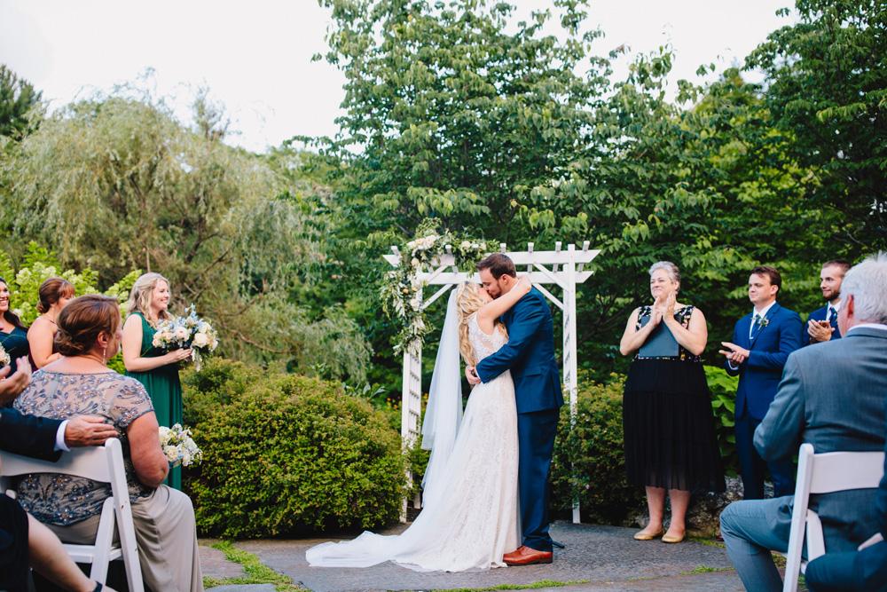 035-harrington-farm-wedding-ceremony.jpg