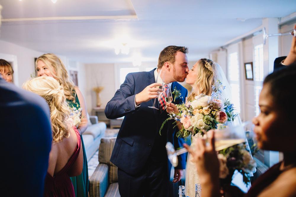 038-harrington-farm-wedding-ceremony.jpg