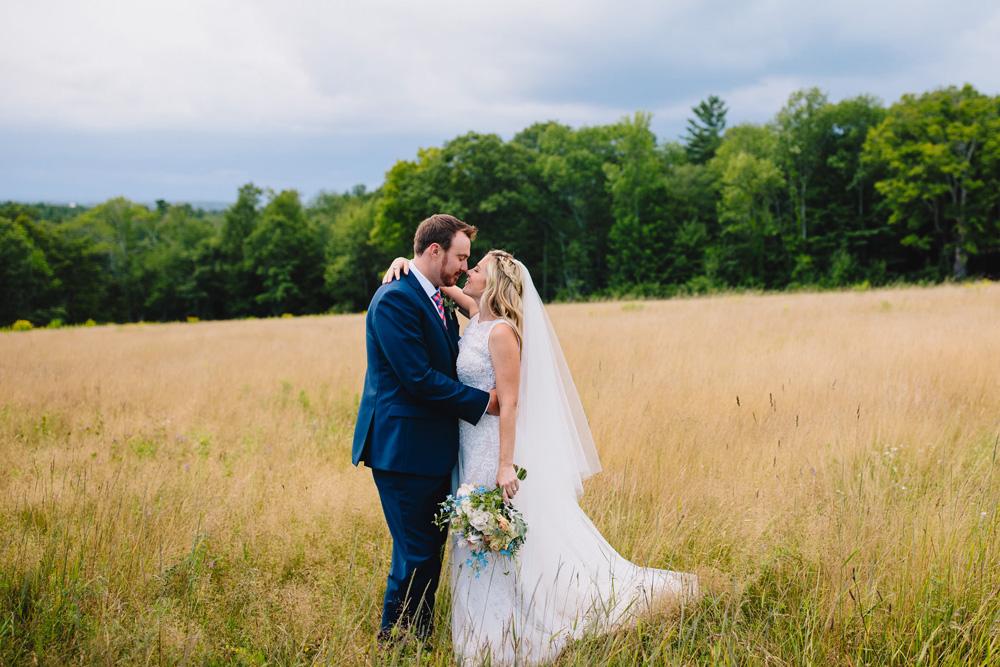 039-harrington-farm-wedding-ceremony.jpg