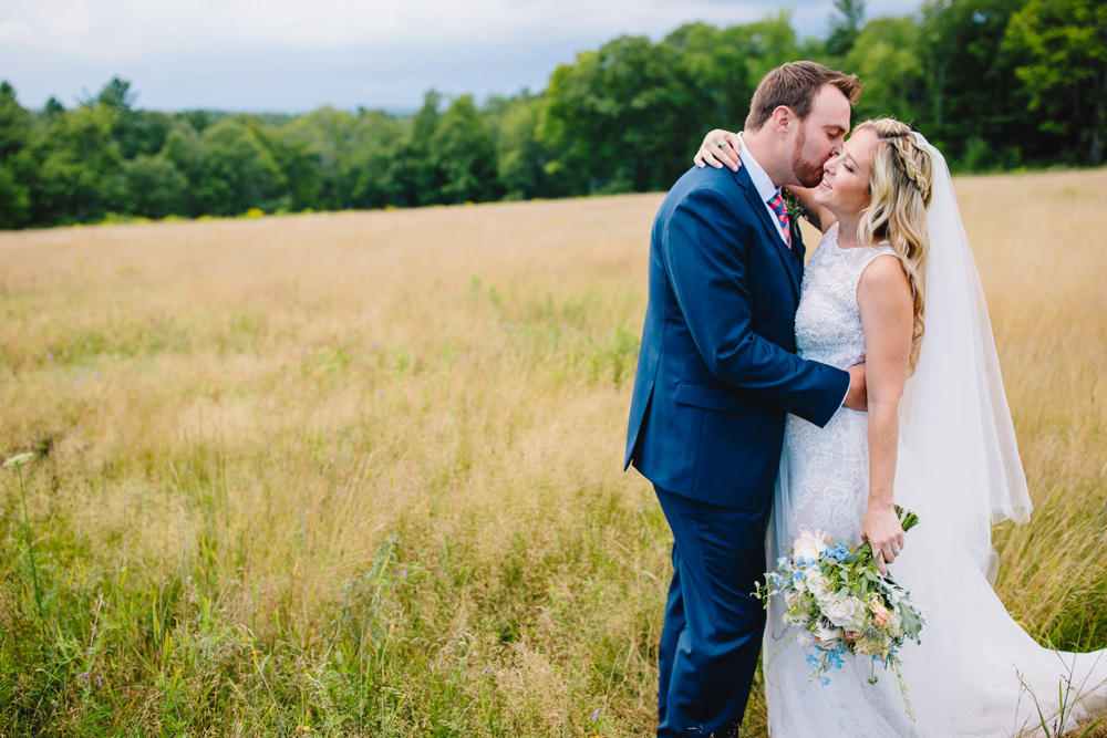 040-harrington-farm-wedding-ceremony.jpg