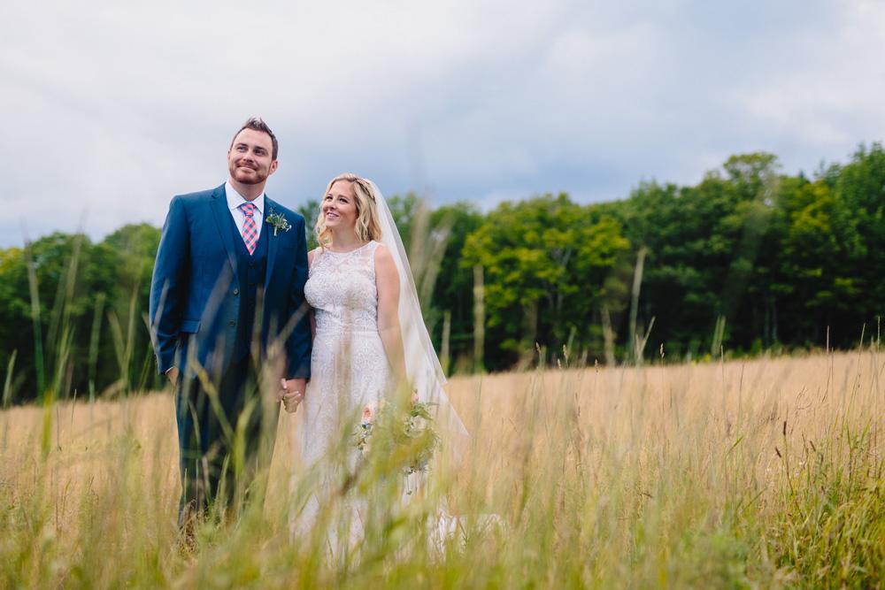 041-harrington-farm-wedding-photography.jpg