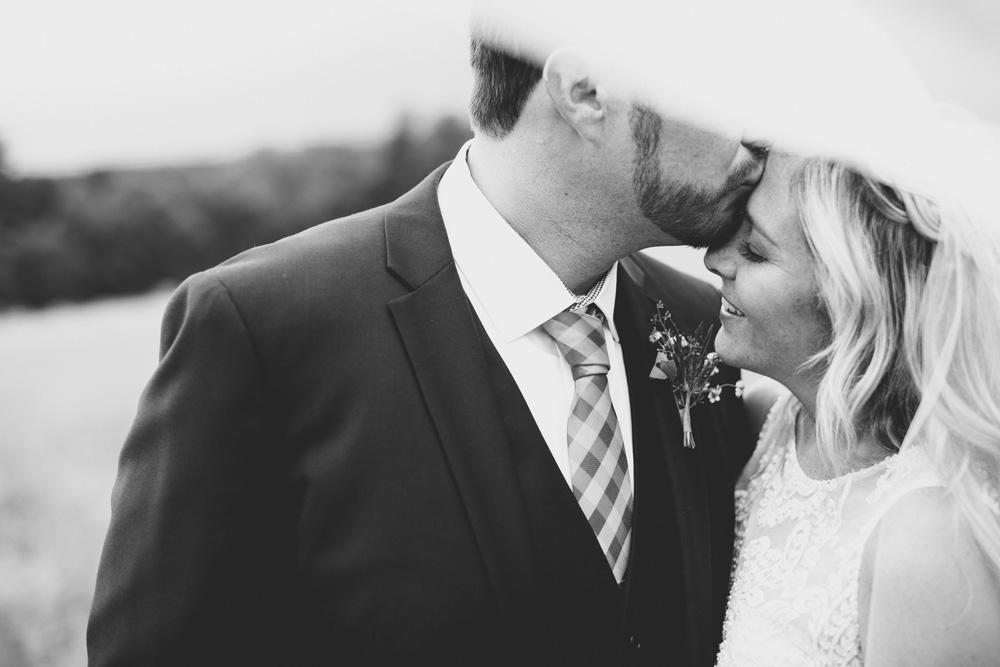 044-harrington-farm-wedding-photography.jpg