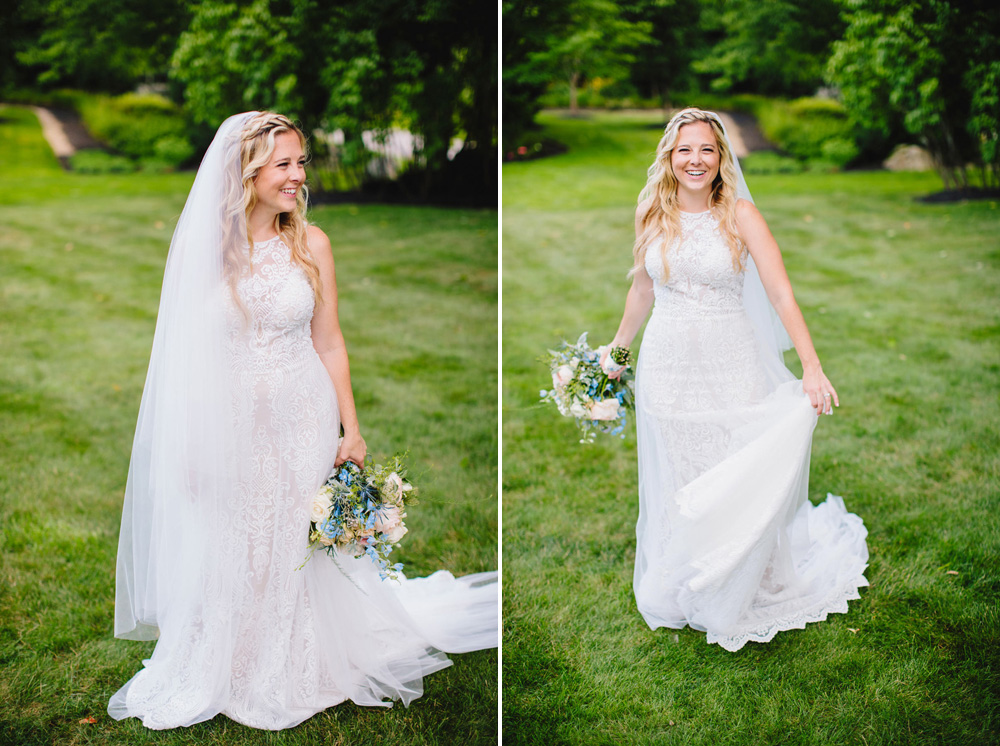 045-creative-boston-wedding-photography.jpg