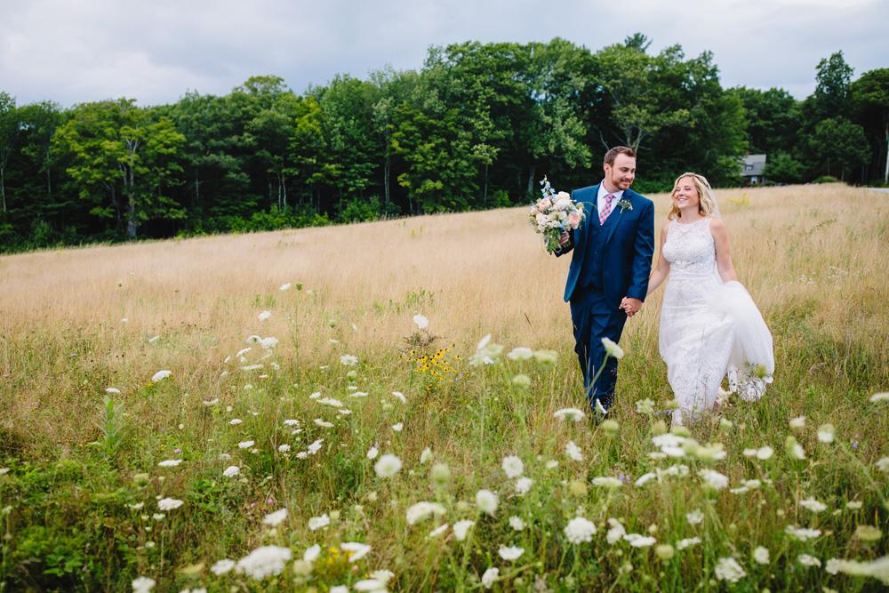 047-harrington-farm-wedding-photography.jpg