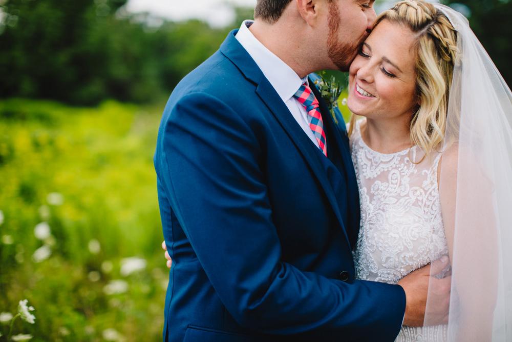 048-harrington-farm-wedding-photography.jpg