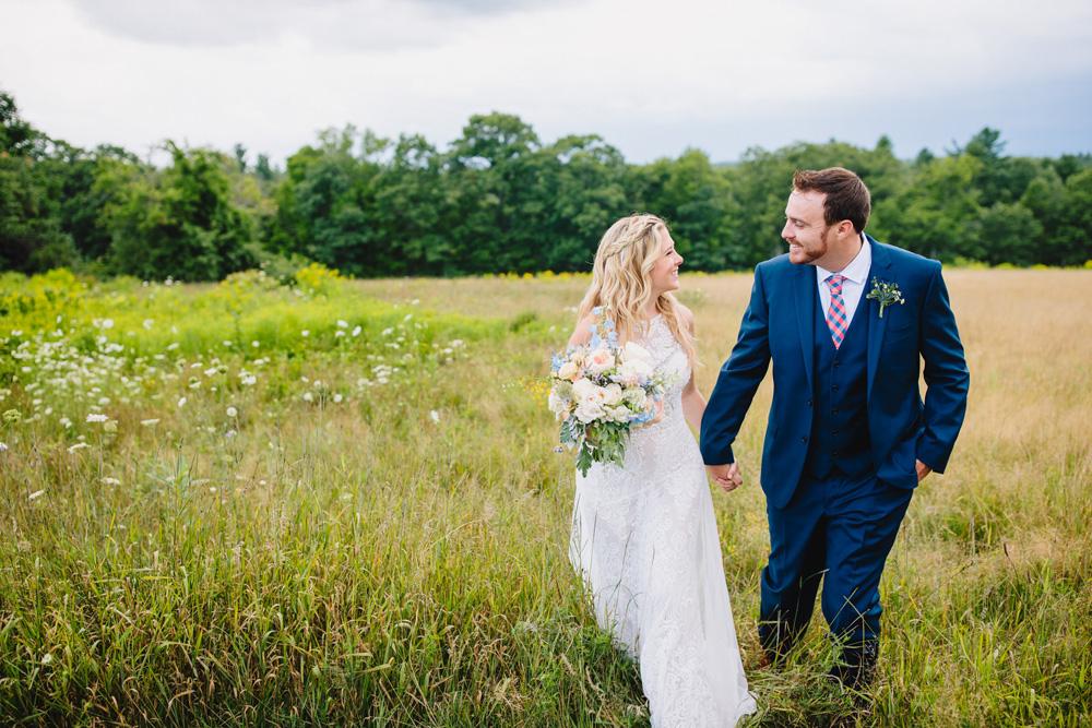 049-harrington-farm-wedding-photography.jpg