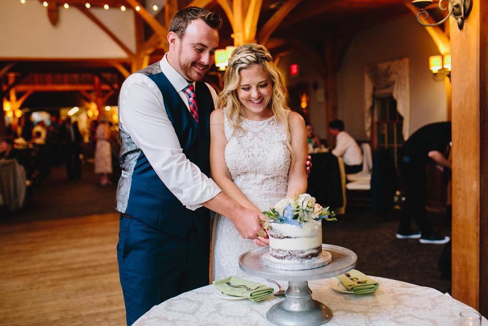 061-harrington-farm-wedding-reception.jpg