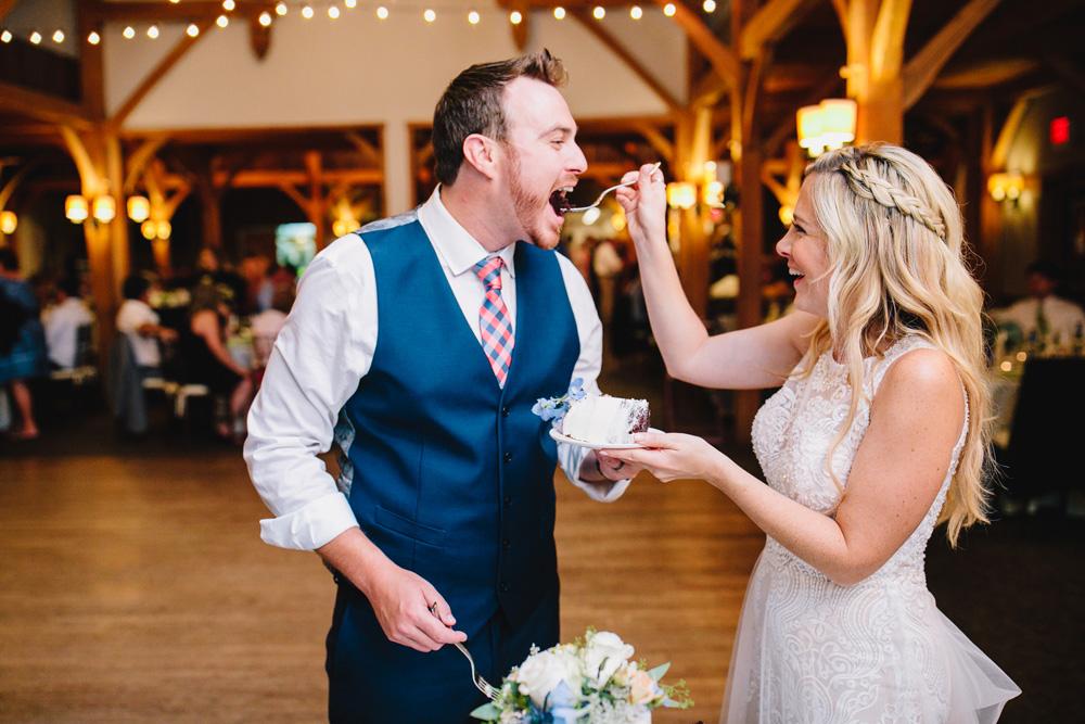 062-harrington-farm-wedding-reception.jpg