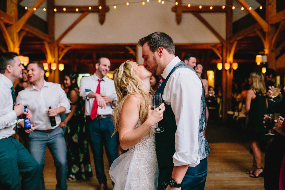 063-harrington-farm-wedding-reception.jpg