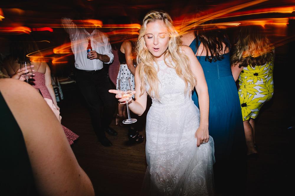 067-harrington-farm-wedding-reception.jpg