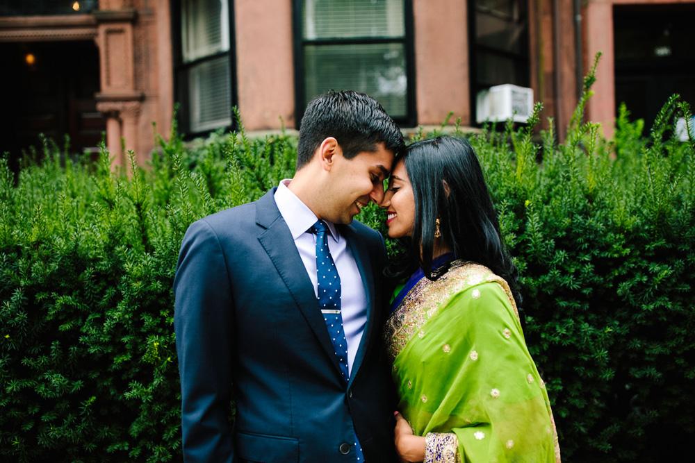 002-boston-muslim-engagement-session.jpg