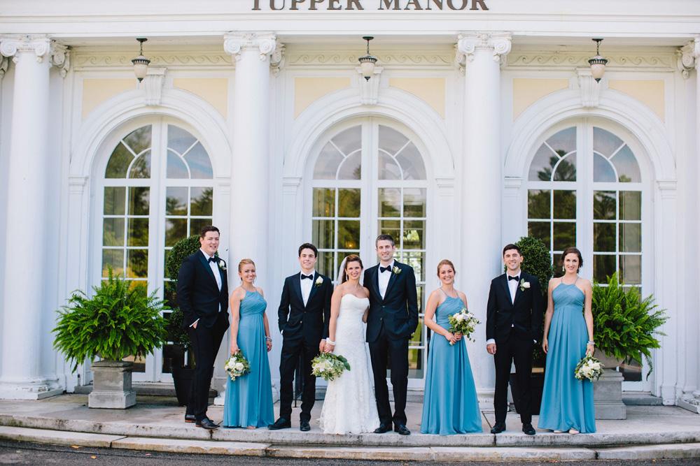 014-tupper-manor-wedding.jpg