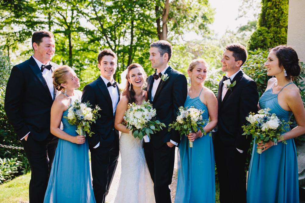 015-tupper-manor-wedding.jpg