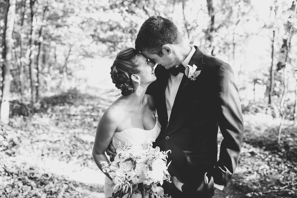 017-tupper-manor-wedding.jpg
