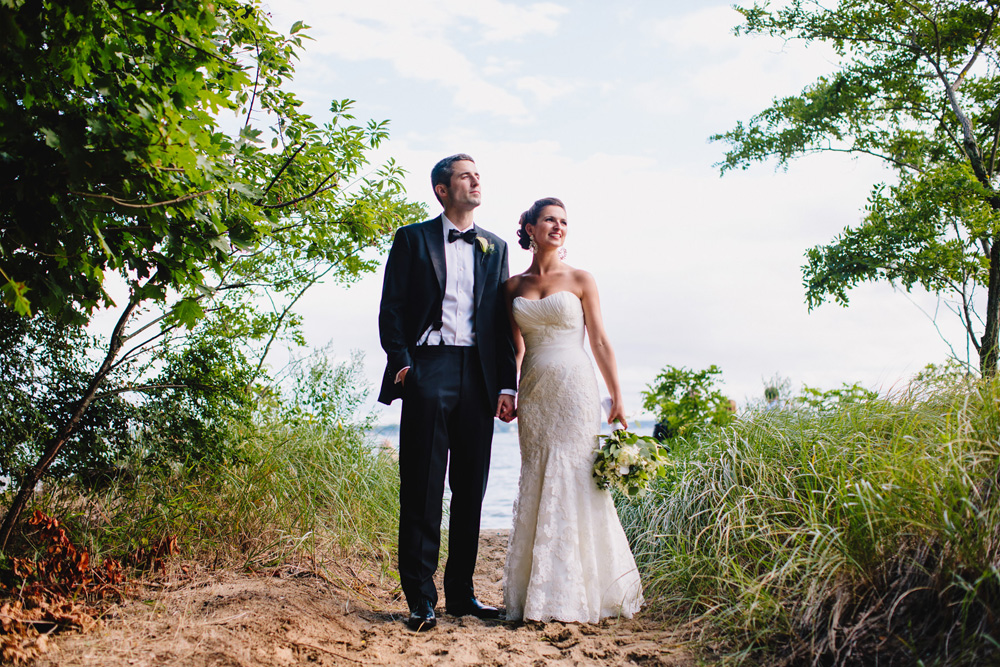 022-tupper-manor-wedding-photography.jpg