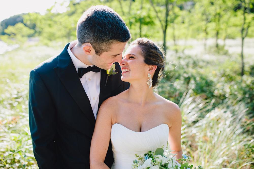025-tupper-manor-wedding-photography.jpg