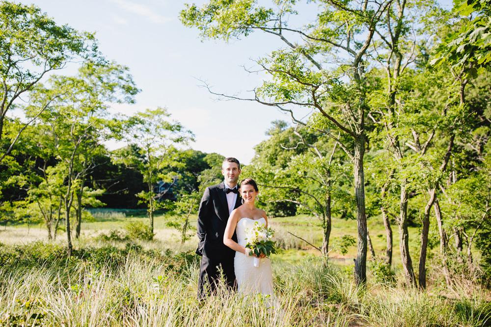 024-tupper-manor-wedding-photography.jpg