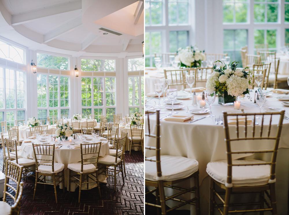 027-tupper-manor-wedding-reception.jpg