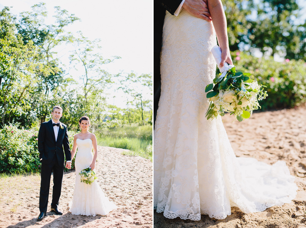 026-tupper-manor-wedding-photography.jpg