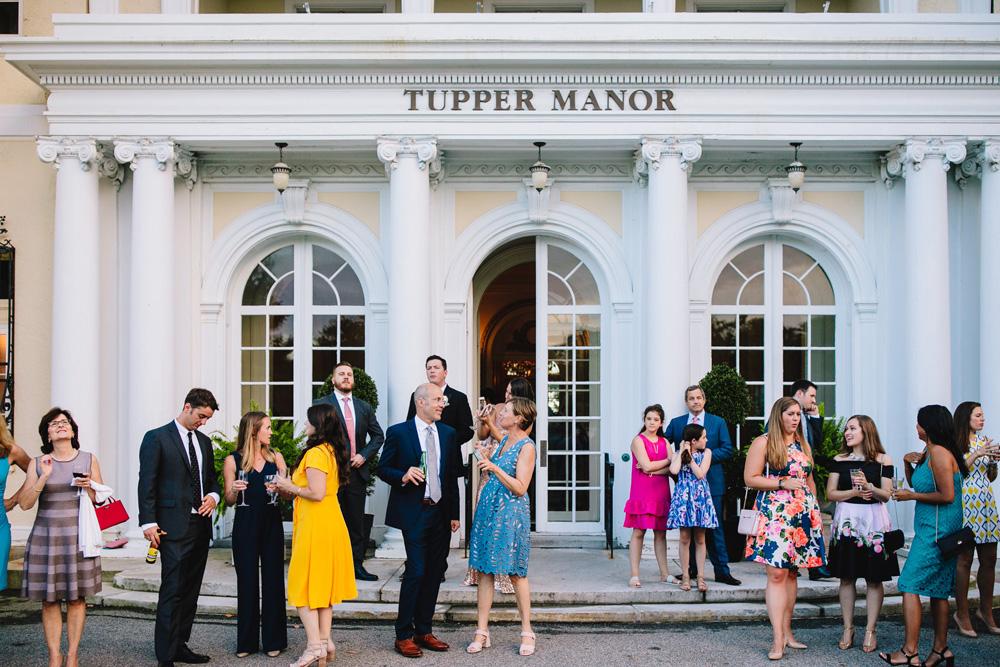 032-tupper-manor-photo.jpg