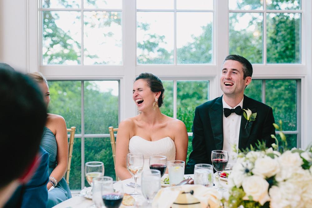 035-tupper-manor-wedding-reception.jpg