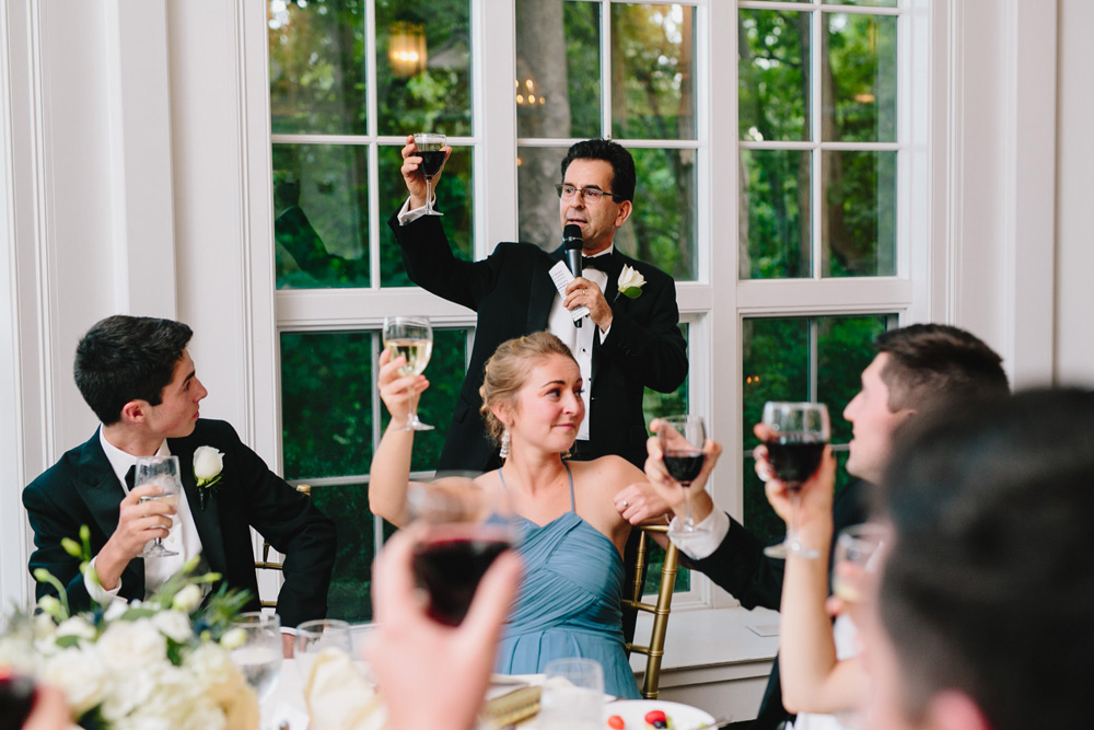 036-tupper-manor-wedding-reception.jpg