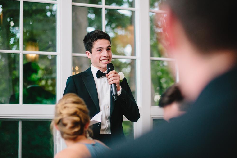 037-tupper-manor-wedding-reception.jpg