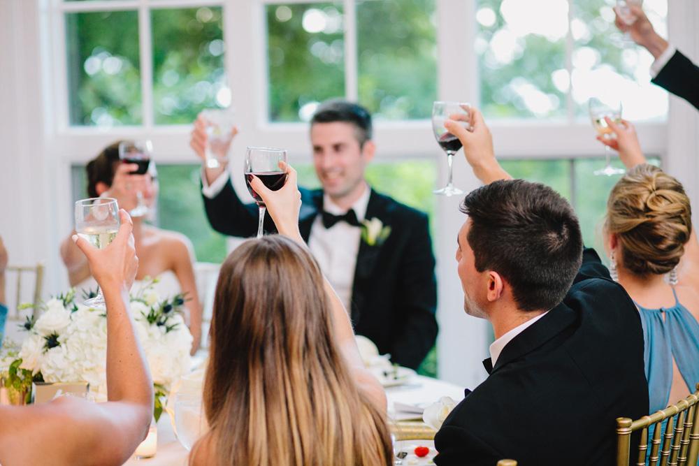 038-tupper-manor-wedding-reception.jpg
