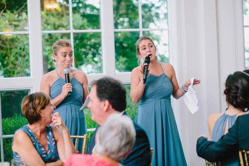 039-tupper-manor-wedding-reception.jpg