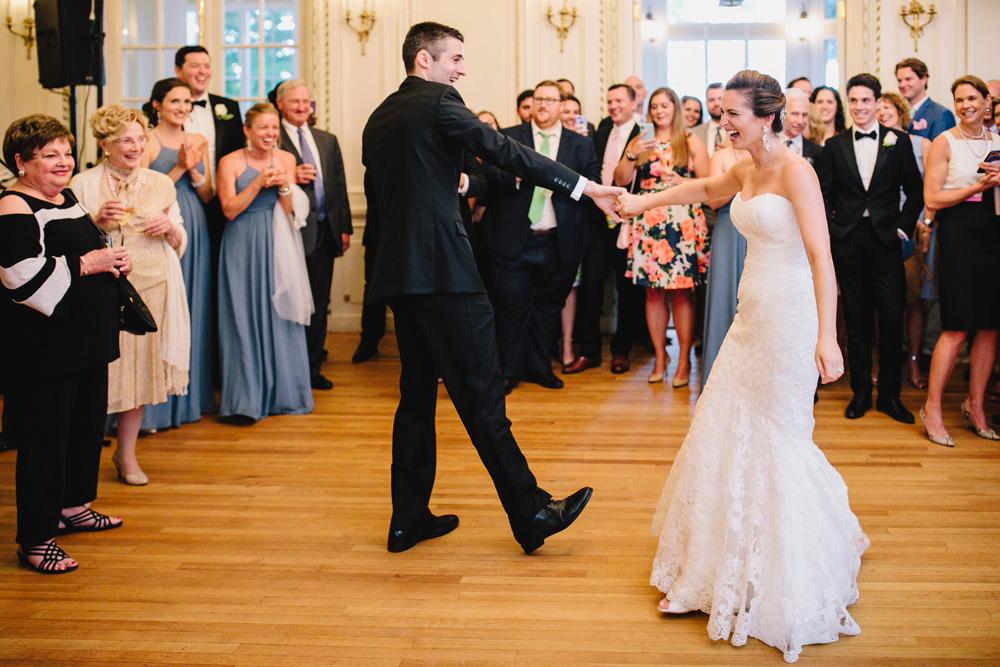 040-tupper-manor-wedding-reception.jpg