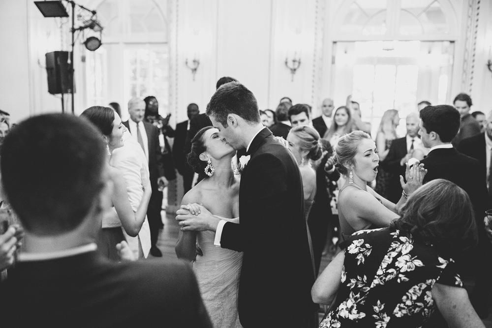 041-tupper-manor-wedding-reception.jpg