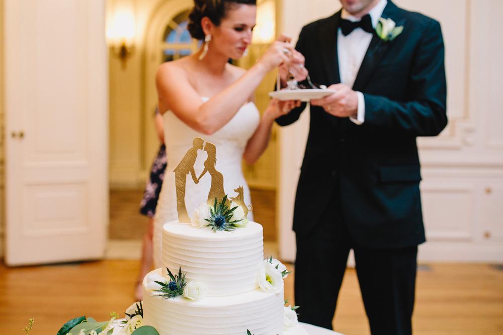 042-tupper-manor-wedding-reception.jpg
