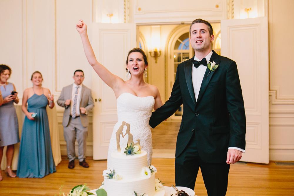 043-tupper-manor-wedding-reception.jpg