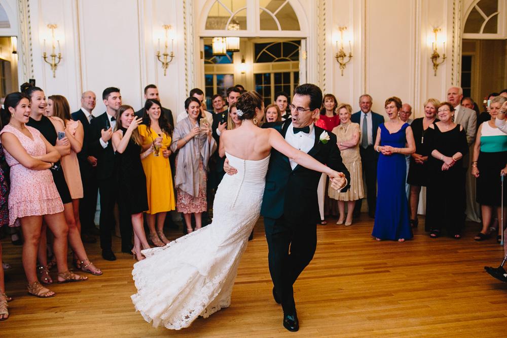 044-tupper-manor-wedding-reception.jpg
