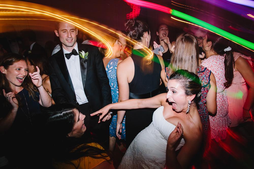 045-tupper-manor-wedding-reception.jpg