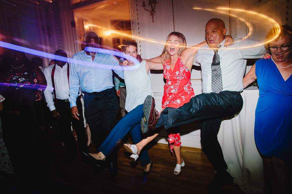 048-tupper-manor-wedding-reception.jpg