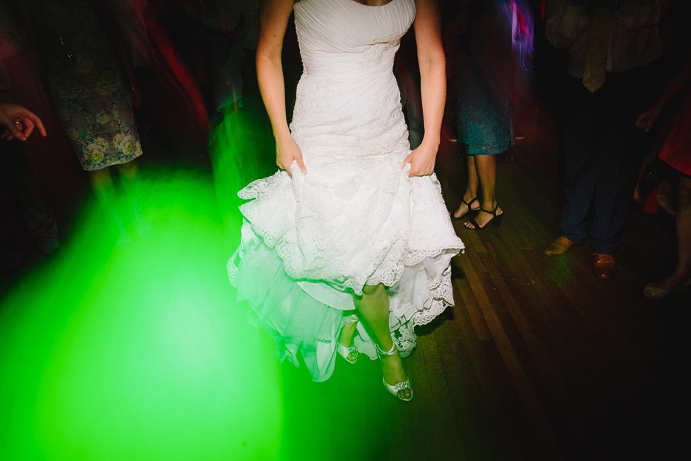 051-tupper-manor-wedding-reception.jpg