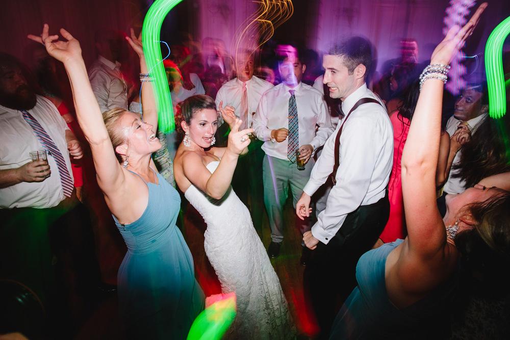 052-tupper-manor-wedding-reception.jpg