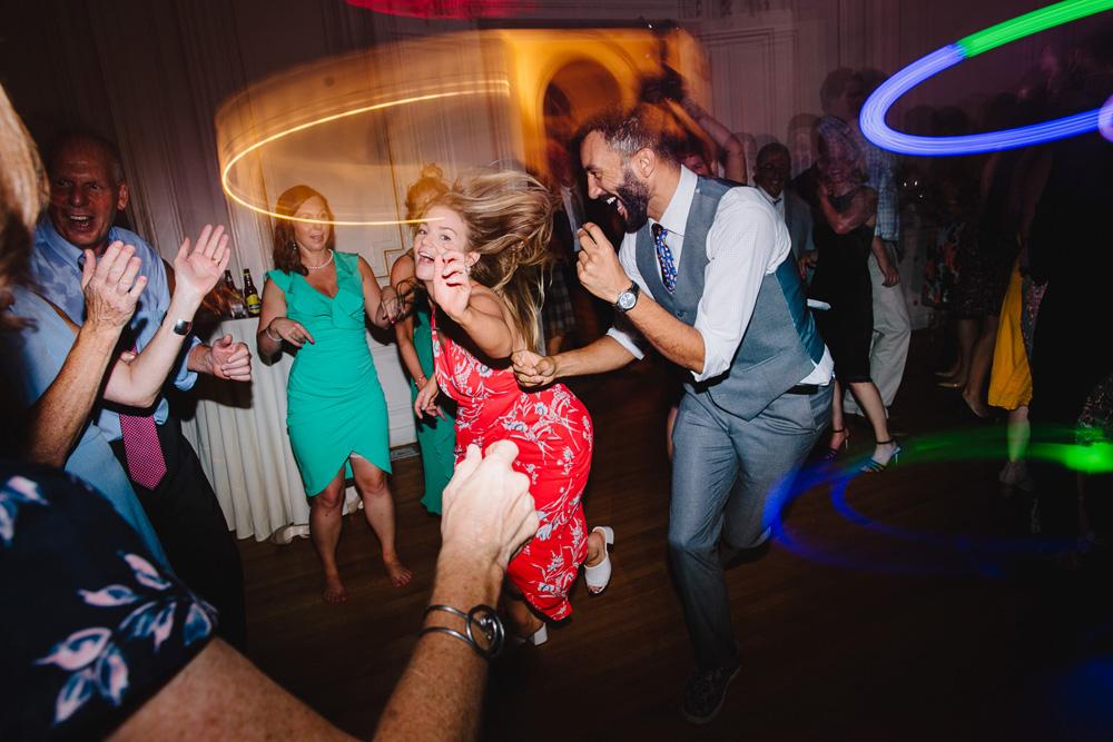 054-tupper-manor-wedding-reception.jpg