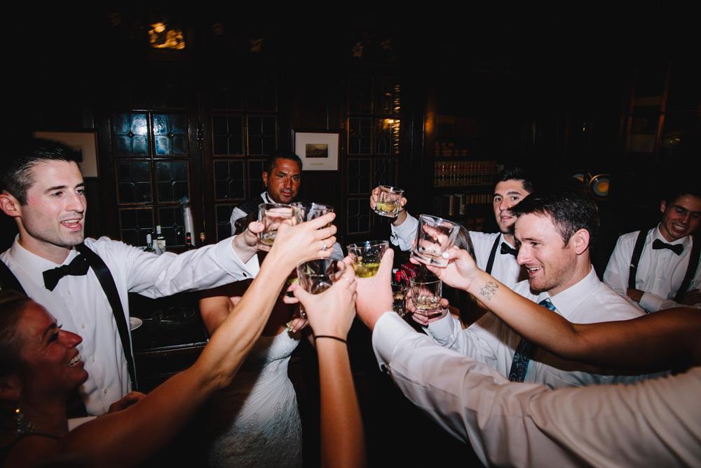 056-tupper-manor-wedding-reception.jpg
