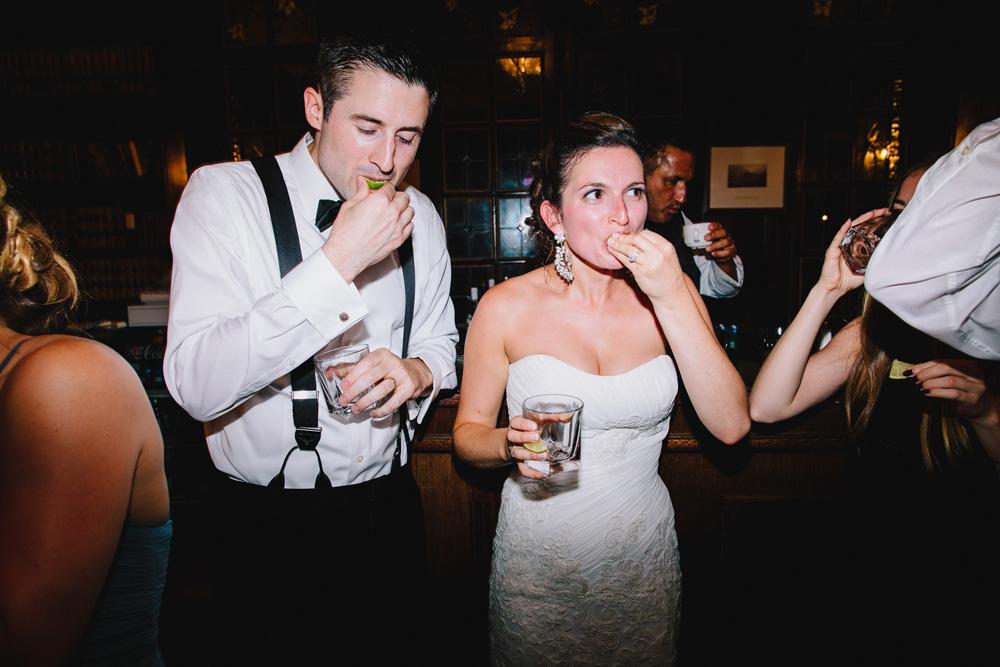 057-tupper-manor-wedding-reception.jpg