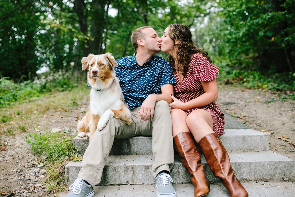 004-dog-engagement-photo.jpg