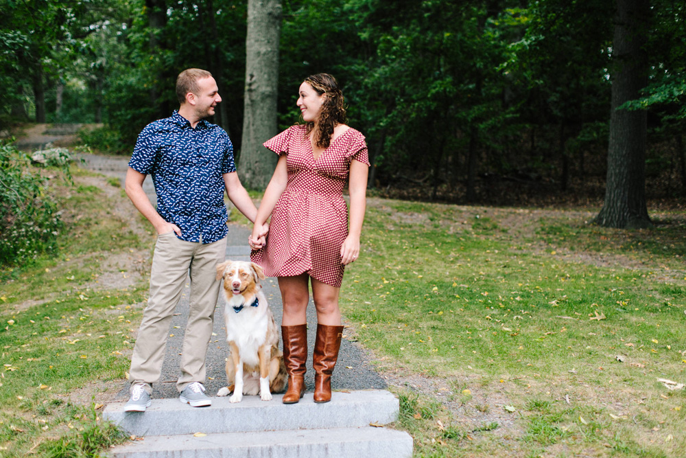 005-dog-engagement-photo.jpg