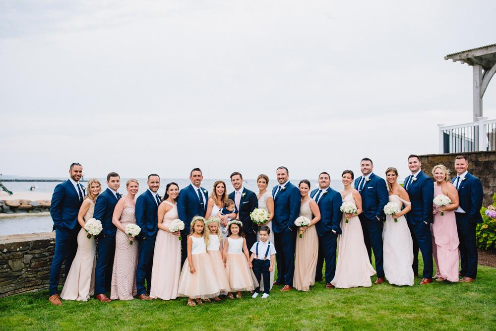 018-wychmere-beach-club-wedding.jpg