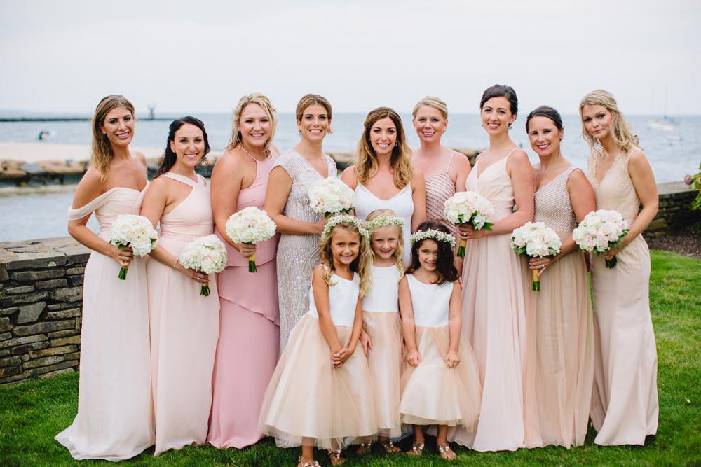 021-wychmere-beach-club-wedding-photography.jpg