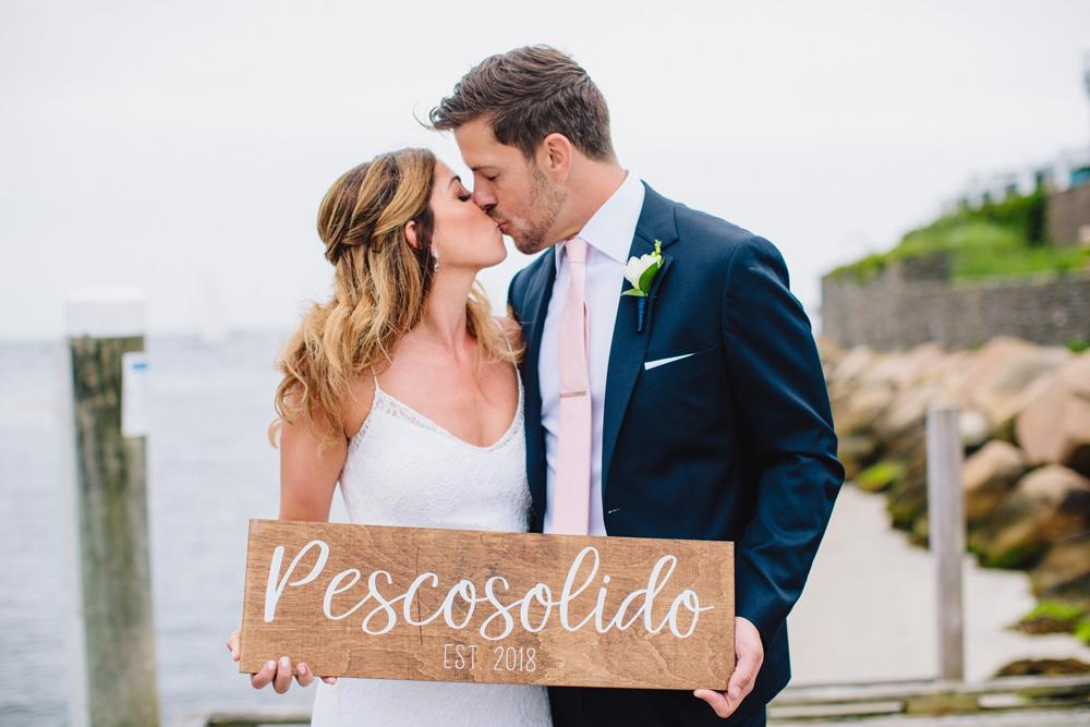 023-wychmere-beach-club-wedding-photography.jpg